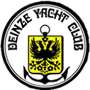 Deinze Yacht Club